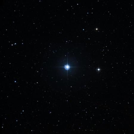 Image of τ⁵-Ser