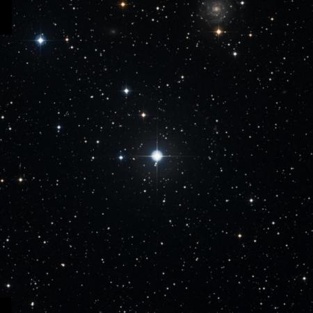 Image of HR 756
