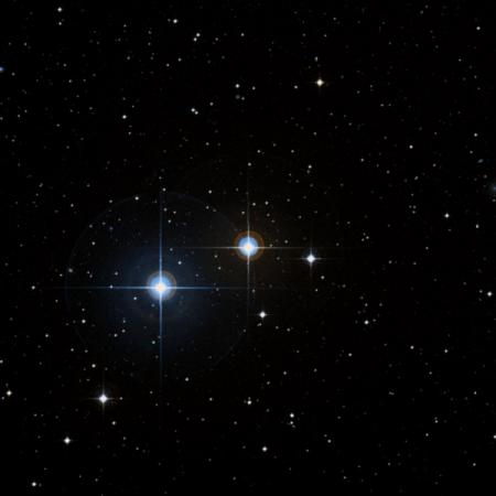 Image of HR 4691
