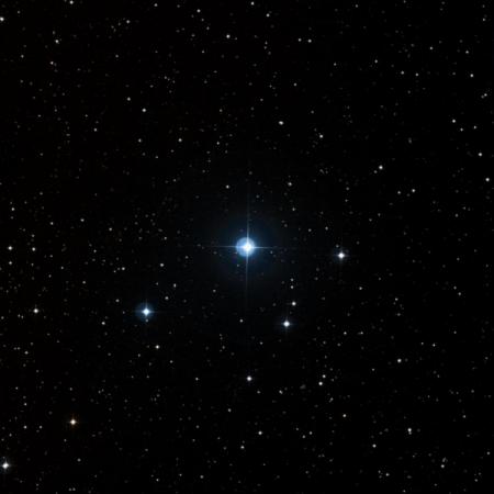 Image of HR 6506
