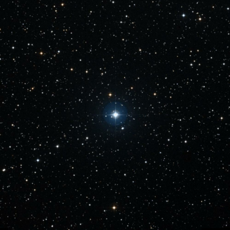 Image of HR 2966