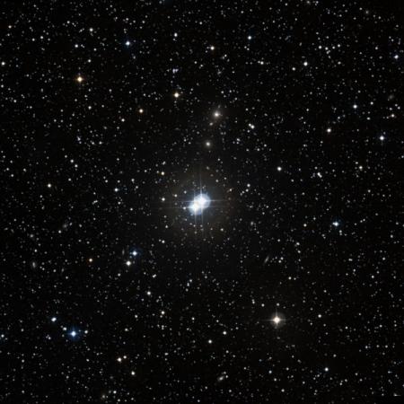 Image of c-Cyg