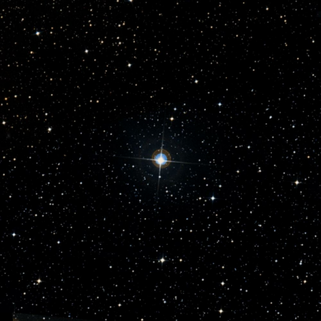 Image of HR 5188