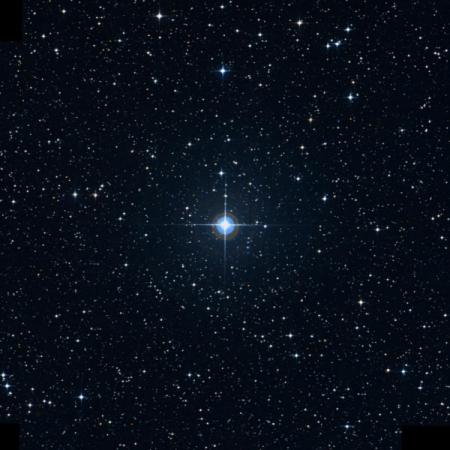 Image of HR 5118