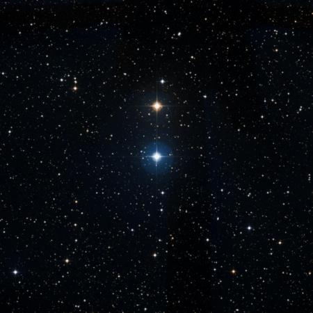 Image of HR 1776