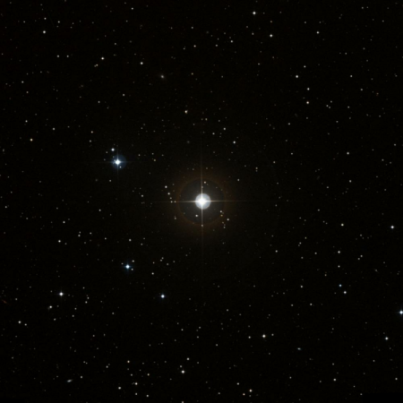 Image of HR 485