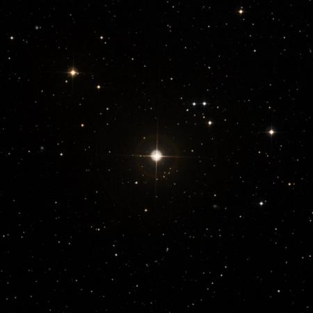 Image of HR 3175