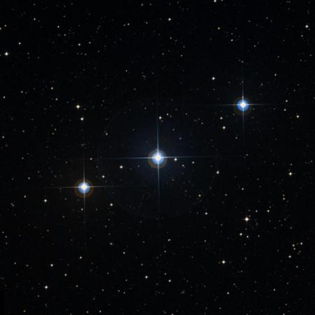 Image of HR 9060