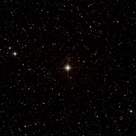 Image of HR 5155