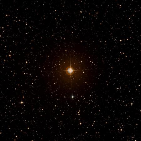 Image of HR 2892