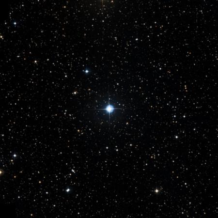 Image of 5-Aur