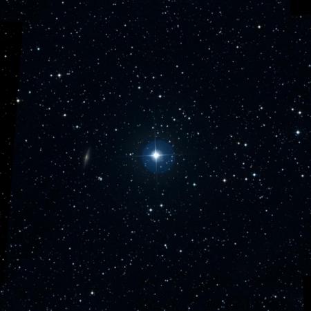 Image of 26-Cam