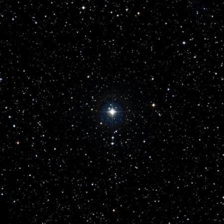 Image of HR 2779