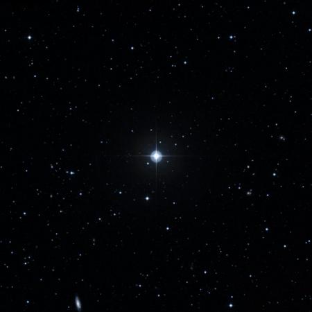 Image of τ⁶-Ser