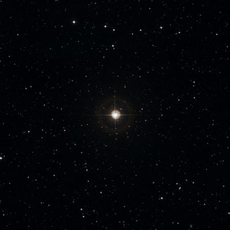 Image of HR 6011