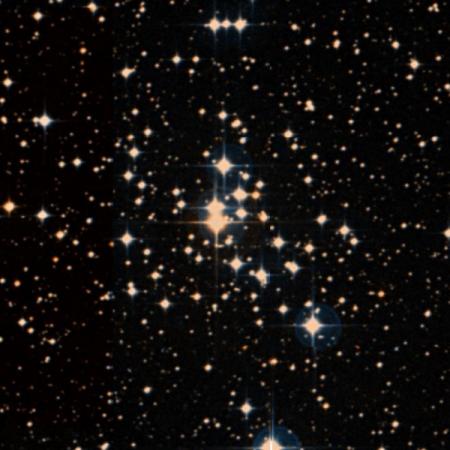 Image of NGC 2301