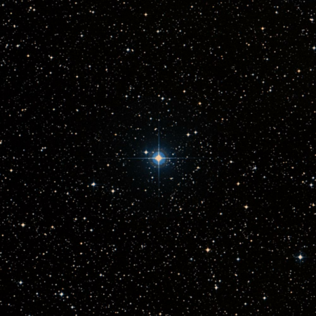Image of HR 2801