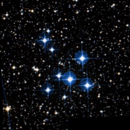 Image of NGC 3228