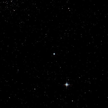 Image of HR 6494