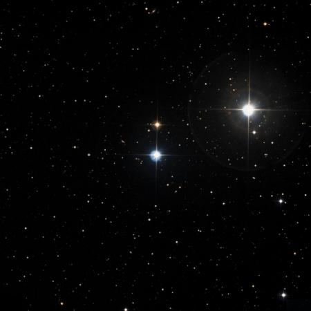 Image of A²-Tau