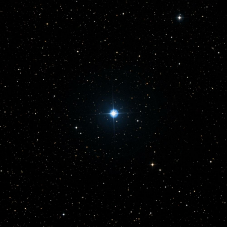 Image of HR 1073