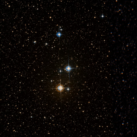 Image of HR 5175