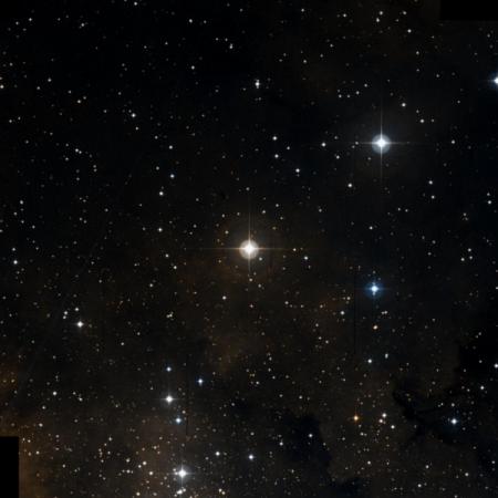 Image of HR 7800