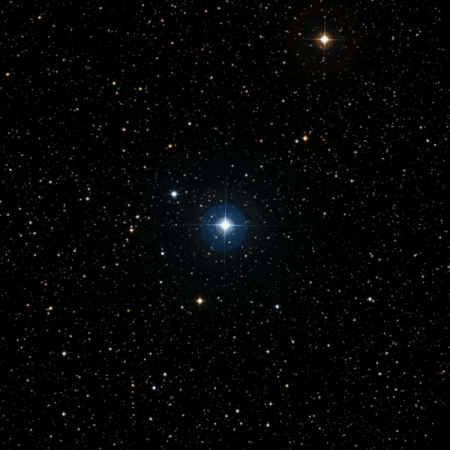 Image of HR 1342