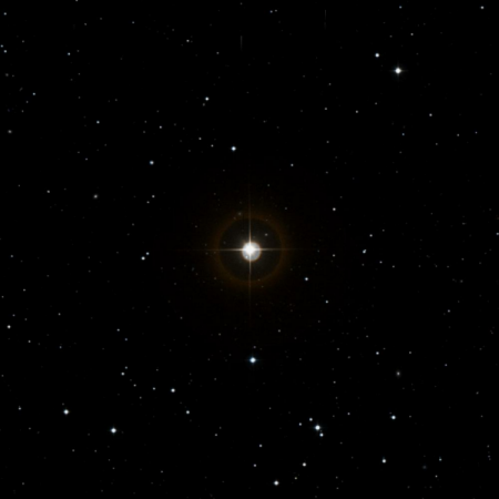 Image of HR 4962