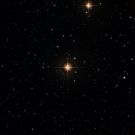 Image of HR 3741
