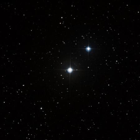 Image of HR 3200