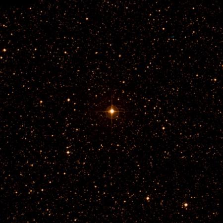 Image of ρ²-Sgr