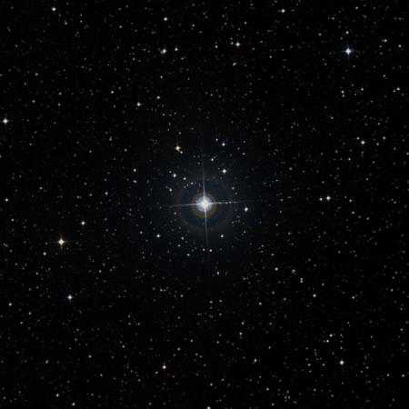 Image of HR 6899