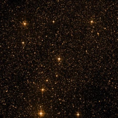Image of HR 4472