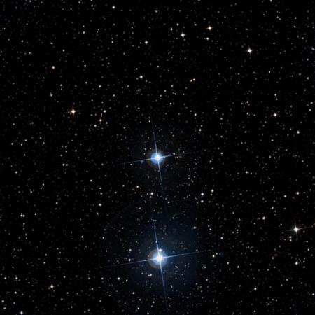 Image of HR 3721