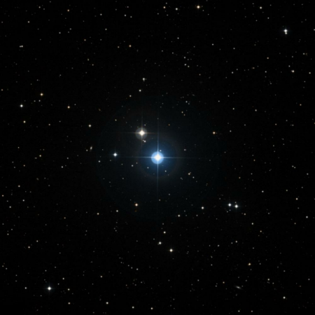 Image of HR 78