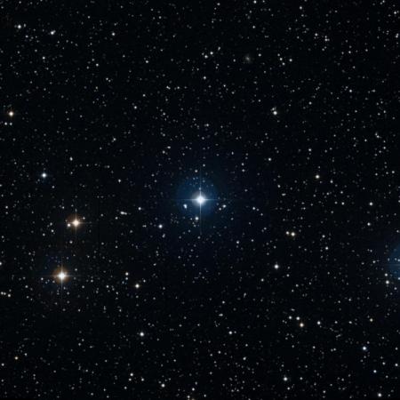 Image of δ³-CMi