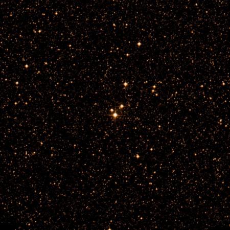 Image of HR 5500