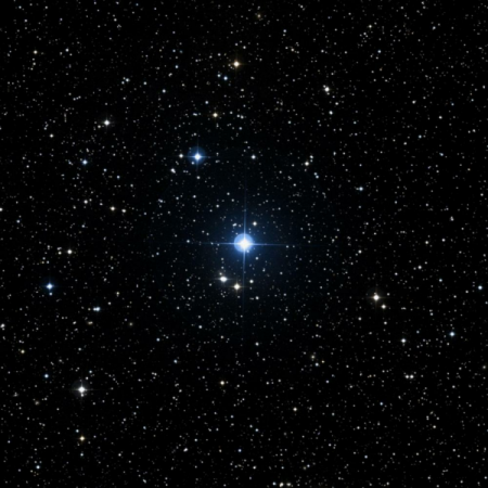 Image of HR 7174