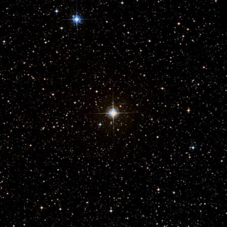 Image of HR 5239