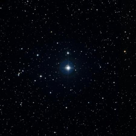 Image of 48-Gem