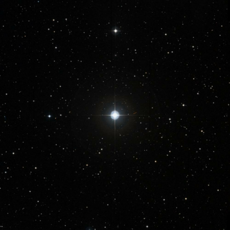 Image of HR 5963