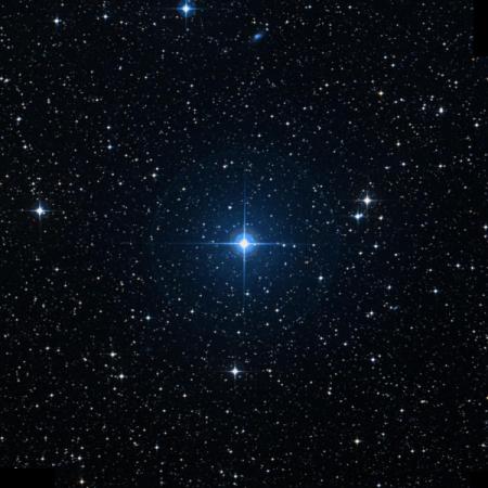 Image of HR 5121