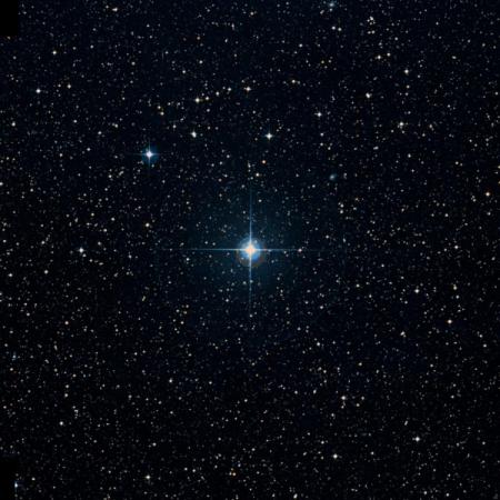 Image of c¹-Sco
