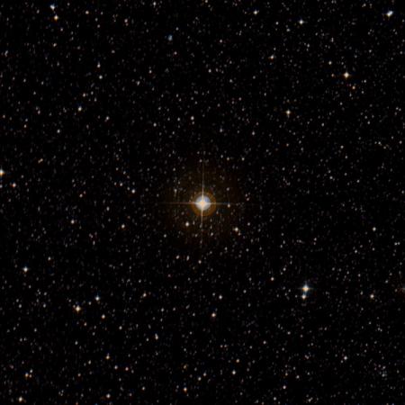 Image of V744 Cen