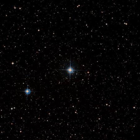Image of HR 5008