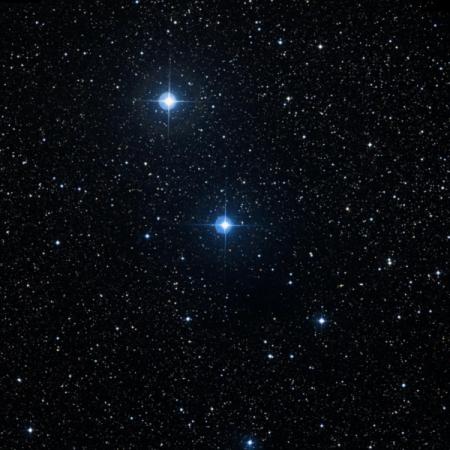 Image of HR 7656