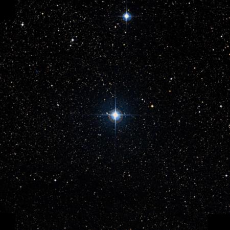 Image of HR 6755