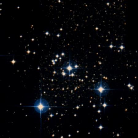 Image of NGC 6250