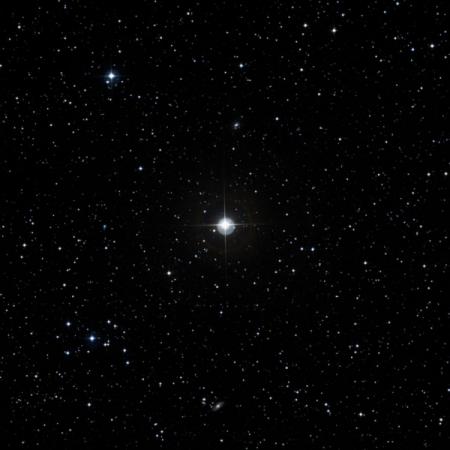 Image of V1762 Cyg